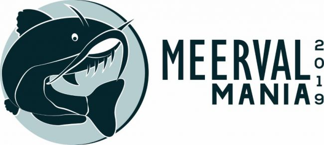 Meerval Mania 2019