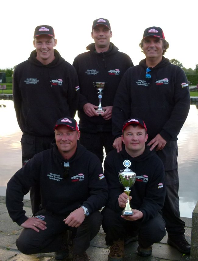 Trouttec_Team_groot