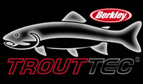 Berkley_Trout_TEC_logo
