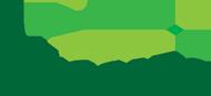 Logo Visgids.nl